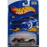 Hot Wheels 2000 Collector No. 220 - Sweet 16 by Hot Wheels