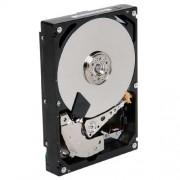 Toshiba MD03ACA200V 2GB 7200RPM 3.5-Inch 64MB Cache buffer Sata Surveillance HDD