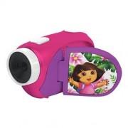 Видеокамера Дора Изследователката
