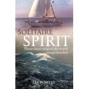 Solitaire Spirit by Les Powles