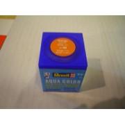 Revell 36130 Aqua orange, glänzend in Wien