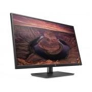 Tarjeta Controladora Adaptec 39160 Pci-X Scsi