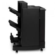 HP - LaserJet CZ285A depósito de salida