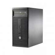 HP 280 G2 MT i3/4GB/500GB/DOS/tipmiĹĄ