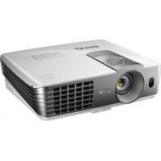 Videoproiector BenQ W1070 1080p 2000 lumeni Resigilat Bonus Ecran de proiectie BenQ