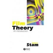 Film Theory by Robert Stam