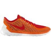Nike Free 5.0 iD Boys' Running Shoe