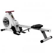 Symulator wioseł R350 VARIO PROGRAM BH Fitness