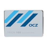 Ocz TRN100-25SAT3-960G HardDisk