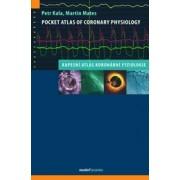 Pocket Atlas of Coronary Physiology – Kapesní atlas koronární fyziologie(Petr Kala; Martin Mates)