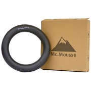 Mc. Mousse Enduro-Mousse ( 140/80 -18 Competition Use Only, ruota posteriore, NHS )