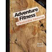 Adventure Fitness by Karen Bean May
