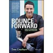 Bounce Forward by Sam Cawthorn