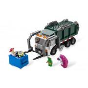 LEGO Toy Story 7599