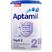 Aptamil stage 2