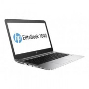 HP elitebook 1040 g3 uma i7 8gb 1040 / 14 qhd uwva ag / 256gb t…