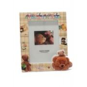 Rama baby - Rama foto Bear