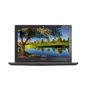 Lenovo Ideapad 100 80Qq019Nih 39.62 Cm (15.6) Notebook (5Th Generation Intel Core I3/4Gb Ram/1Tb Hdd/ Dos/2Gb Nvidia Graphics),(Grey)