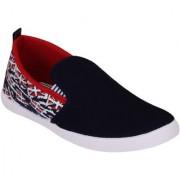 Tempo Mc-16 Women Casual Shoes