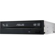 Asus DVD-Writer ASUS DRW-24D5MT Bulk black