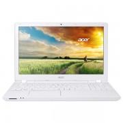 Laptop Acer V3-572G-508A, Procesor Intel Core i5, Frecventa 2.2 GHz, Display 15.6 Inch, 4GB DDR3, Hdd 1 TB, Alb