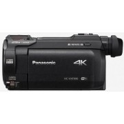 Camera Video Panasonic HC-VXF990, Filmare 4K, Zoom Optic 20x (Neagra)