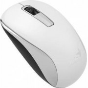 Mouse Wireless Genius NX-7005 Alb
