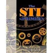 The STL (primer) by Graham Glass