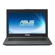 """ASUSPRO ESSENTIAL PU301LA RO123G - 13.3"""" Core i5 I5-4210U 1.7 GHz 4 Go RAM 500 Go HDD"""