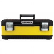 Kutija za alat Metal-Plastika 1-92-613 Stanley