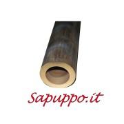 Barre di bronzo sezione tonda tubolari