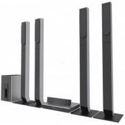 Sistem Home Cinema Panasonic SC-BTT885EG9, 4K, 3D, Blu-Ray, Full HD, Wi-Fi, Bluetooth, NFC