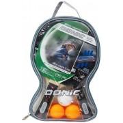 Set tenis de masa Donic Waldner 400 TT