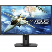 Monitor LED Gaming Asus VG245H 24 inch 1ms Black
