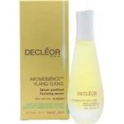 Decleor Aromessence Ylang Ylang Purifying Serum 15ml