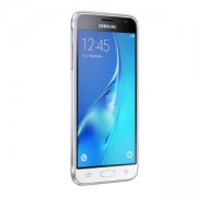 Смартфон Samsung SM-J320F GALAXY J3 2016 DS 8GB Бял цвят SM-J320FZWDROM