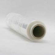 Frissentartó fólia 300mm/240m (folpack)