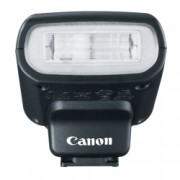 Canon Speedlite 90EX - mirrorless flash RS1050711