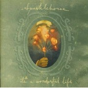 Sparklehorse - It'sa Wonderful Life (0724352561629) (1 CD)
