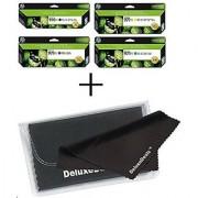 Genuine HP 970XL 971XL HY BCYM OfficeJet Pro X476dn MFP X476dw MFP X576dn MFP X576dw MFP X451dn X451dw X551dw + De