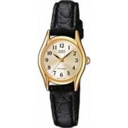 Ceas de Dama Casio Clasic LTP-1154PQ-7B2