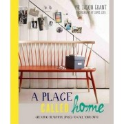 Place Called Home by Jason Grant