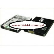 Bateria HP iPAQ rw6800 1600mAh Li-Polymer 3.7V