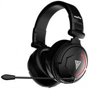 Gamdias HEPHAESTUS V2 Stereo Breath Lighting - (3 cables) Gaming Headset