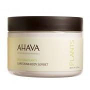 AHAVA AHAVA Caressing Body Sorbet