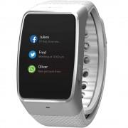 Smartwatch ZeWatch 4 Alb Mykronoz
