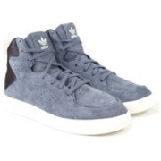 Adidas Originals TUBULAR INVADER 2.0 W Sneakers(Blue)