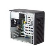 Supermicro CSE-731D-300B vane portacomputer