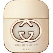 Gucci Guilty Eau Apa De Toaleta Femei 50 Ml N/A