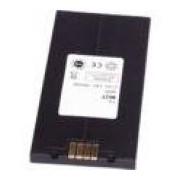 batterie telephone motorola nextel A830
